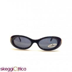 occhiali da sole von furstenberg