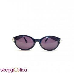 occhiali da sole vintage piero guidi