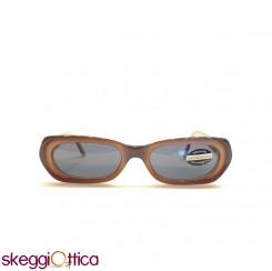 occhiali da sole  vintage rocco barocco