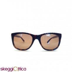 occhiale da sole lozza