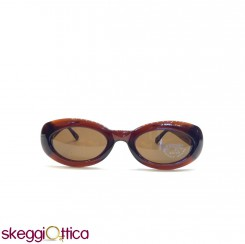 Occhiali da Sole vintage sting