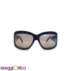 occhiali da sole givenechy