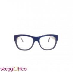 occhiali vista marc by marc jacobs