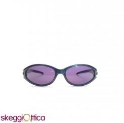 occhiali sole sportivi harley davidson