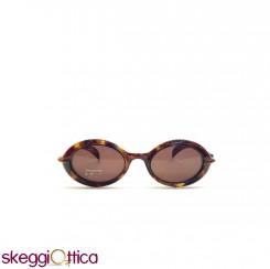 occhiali da sole kenzo
