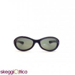 occhiali da sole lotto