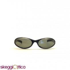 occhiali da sole sportivo lotto