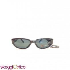occhiali da sole harley davidson