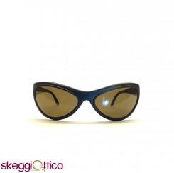occhiali da sole sportivo smith