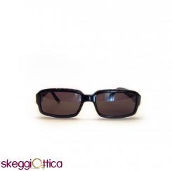 occhiali da sole valntino