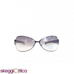 occhiali da sole onyx