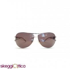 occhiali da sole john richmond