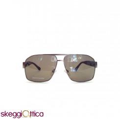occhiali da sole metallo pierre cardin