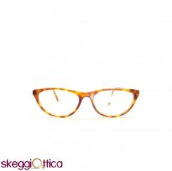 occhiali da vista optical city