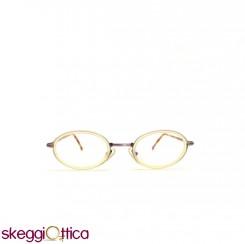 occhiali da vista pierre leroc