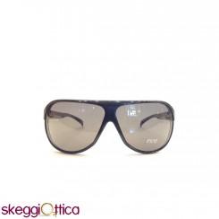 occhiali da sole Extè