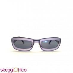 occhiali da sole rocco barocco
