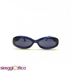occhiali da sole diego dalla palma