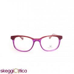 occhiali da vista versace