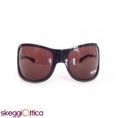 occhiali da sole Moschino