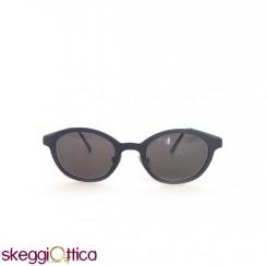 occhiali da sole  Romeo Gigli