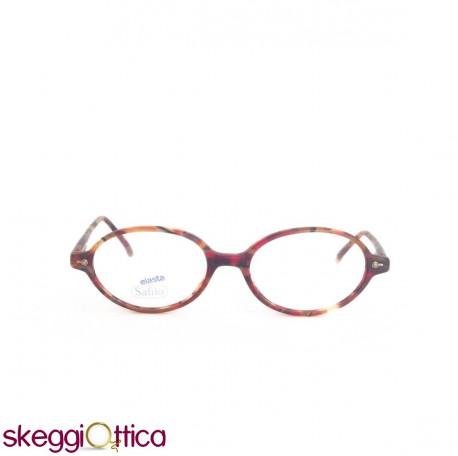 occhiali da vista Safilo