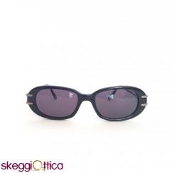 occhiali da sole E. Coveri