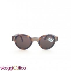 occhiali da sole Byblos