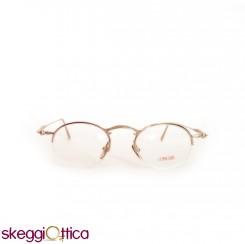 occhiali da vista concert