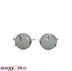 occhiali da sole concert