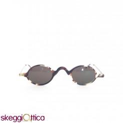 occhiali da sole youyong