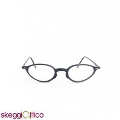 occhiali da vista Gambini