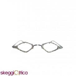 occhiali da vista Neostyle