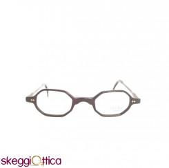 occhiali da vista Village