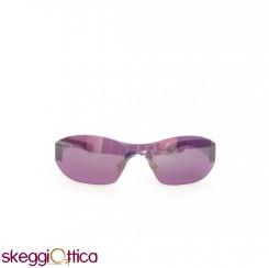 occhiali da sole Oliver