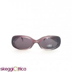 occhiali da sole Enrico Converi