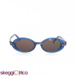 occhiali da sole Trevi