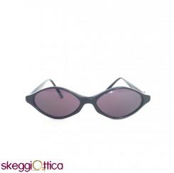 occhiali da sole Revolution
