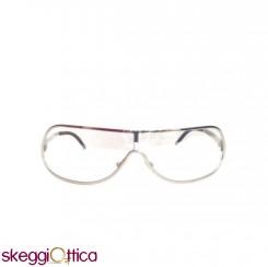 occhiali da sole Coconuda