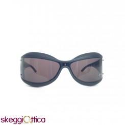 occhiali da sole Les Copains