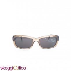 occhiali da sole Brooks Brothers