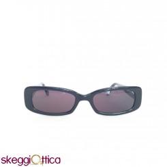 occhiali da sole Pierre Leroc