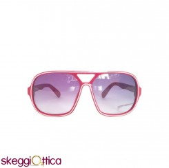 occhiali da sole 4us