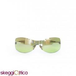 occhiale da sole  Onyx