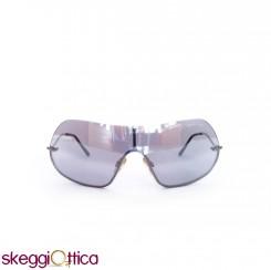 occhiali da sole Roberto Cavalli