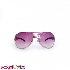 occhiali da sole Oxydo