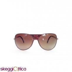 occhiali da sole Cesare Paciotti