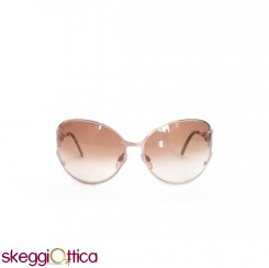 occhiali da sole Paciotti