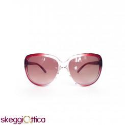occhiali da sole 4us cesare paciotti