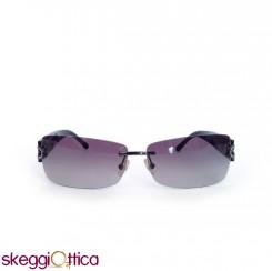 occhiali da sole Benetton